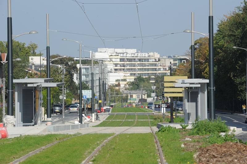 Tramway : En direct du chantier - Page 7 Avenue_du_general_de_gaulle2