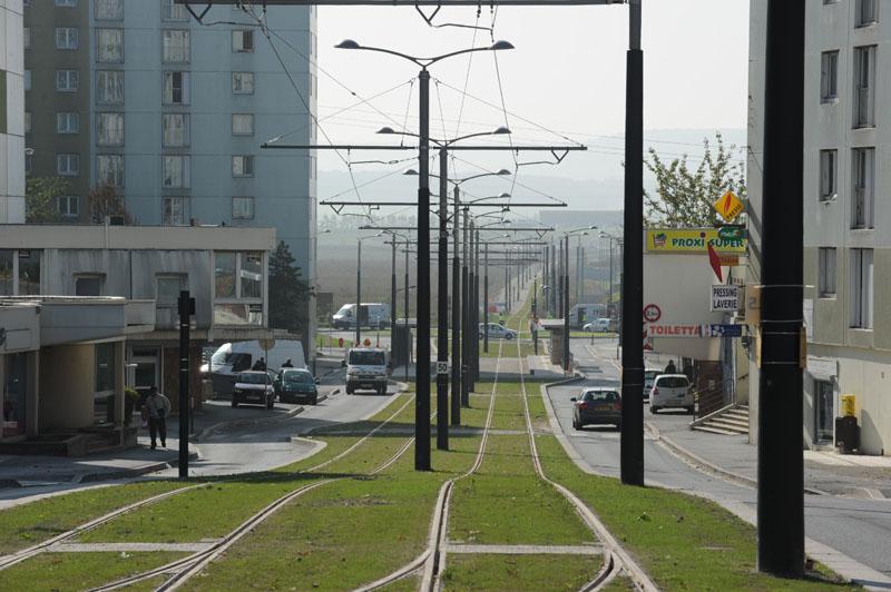 Tramway : En direct du chantier - Page 7 Leon_blum2